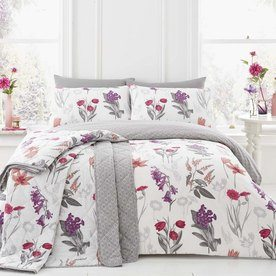 Ingrid bedding Set