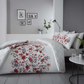 Gabriella bedding Set