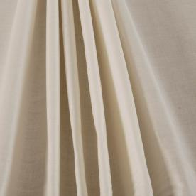 "60"" Wide Poly Cotton Curtain Lining"