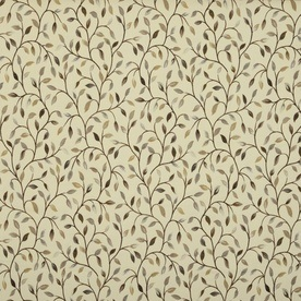Cervino Curtain Fabric