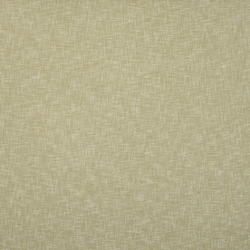 Hessian Curtain Fabric