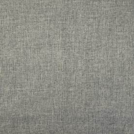 Derwent Curtain Fabric