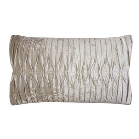 Kylie Minogue - Atmosphere Filled Boudoir Cushion