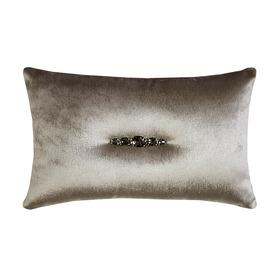 Kylie Minogue - Turin Filled Boudoir Cushion