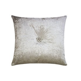 Kylie Minogue - Anya Polyester Filled Cushion