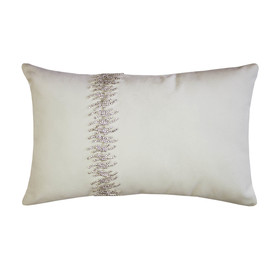 Kylie Minogue - Martia Polyester Filled Cushion