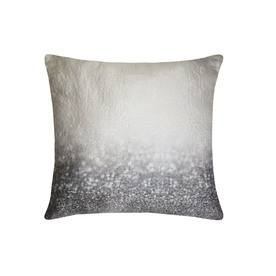 Kylie Minogue - Glitter Fade Filled Cushion