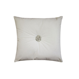 Kylie Minogue - Belina Filled Cushion