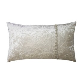 Kylie Minogue - Modena Filled Boudoir Cushion