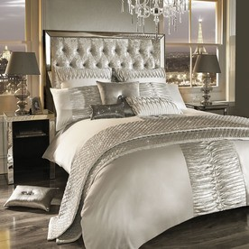 Kylie Minogue - Atmosphere Bedding Collection