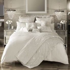 Kylie Minogue - Darcey Bedding Collection
