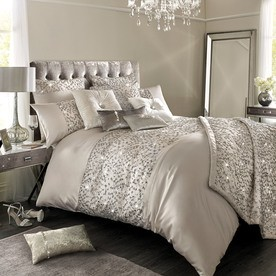 Kylie Minogue - Helene Bedding Collection