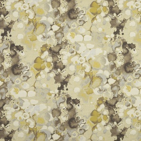 Laverne Curtain Fabric