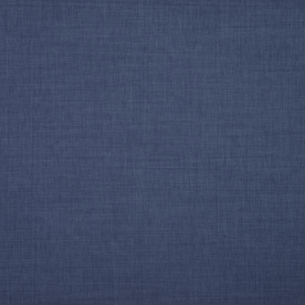 Heavy Linen Curtain Fabric
