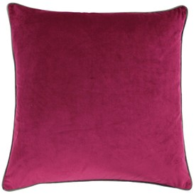 Meridian Filled Cushion