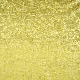 Zinc Curtain Fabric