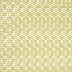 Gotska Curtain Fabric