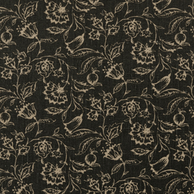 Marie Curtain Fabric