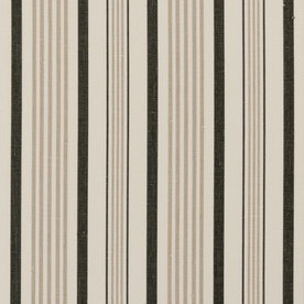 Sable Curtain Fabric
