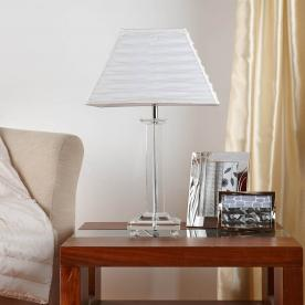 Windsor Large Table Lamp
