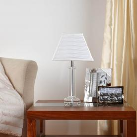 Windsor Small Table Lamp