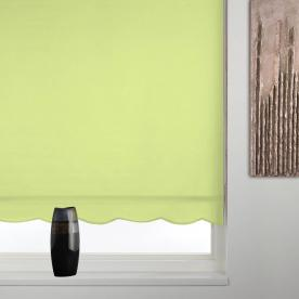 Priory Roller Blind