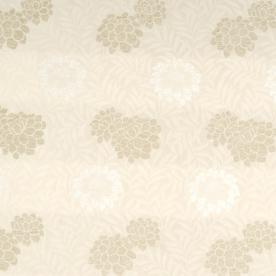 Malham Curtain Fabric