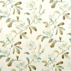 Amelia Curtain Fabric