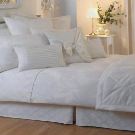 Freya Luxury Duvet Cover