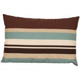 Harvard Cushion