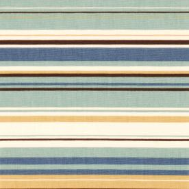 Right Lines Curtain Fabric