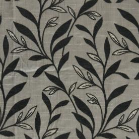 Oakley Curtain Fabric