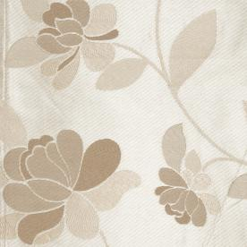 Elle Curtain Fabric