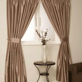 Como Ready Made Curtains