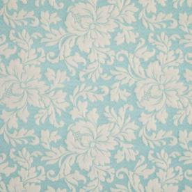 Manderlay Curtain Fabric