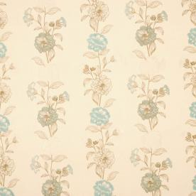 Tara Curtain Fabric