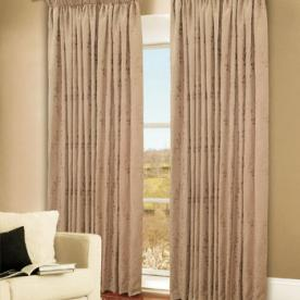 Turin Ready Made Curtains