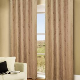 Turin Ready Made Eyelet Curtains