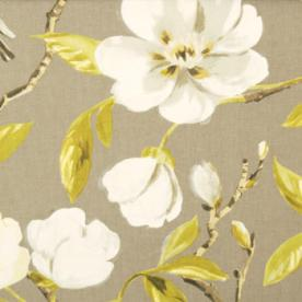Chinoise Curtain Fabric