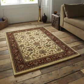 Heritage 0993A Rug