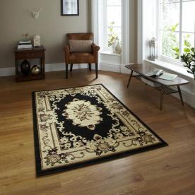 large rugs | rrp discounted floor rugs | terrys fabrics