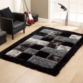 Noble House JR-04 Rug