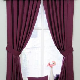 Nova Ready Made Curtains