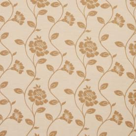 Aisha Curtain Fabric