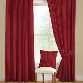 Orleans Ready Made Curtains
