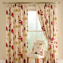 Cleo Ready Made Curtains