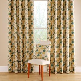 Dacota Ready Made Curtains