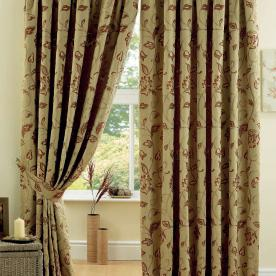 Maybury Ready Made Curtains