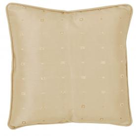 Hudson Filled Cushion