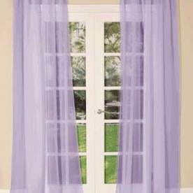 Purple Bedroom Curtains | View Curtains Online Now | Terrys Fabrics